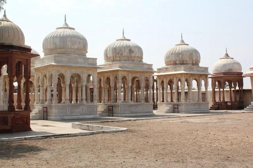 Best Indian Destinations, Rajasthan