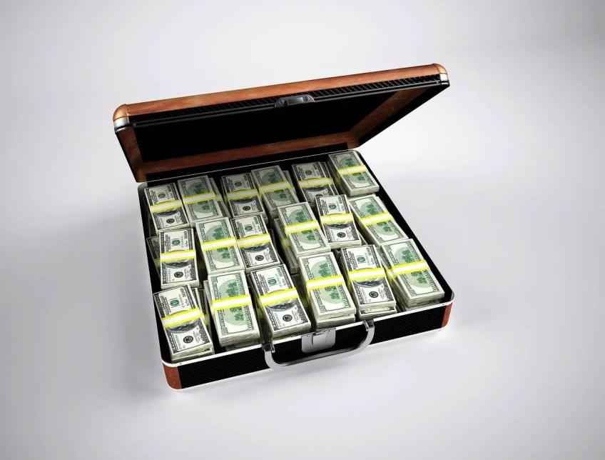 money, medical malpractice
