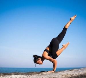 workout wardrobe, yoga, exercise