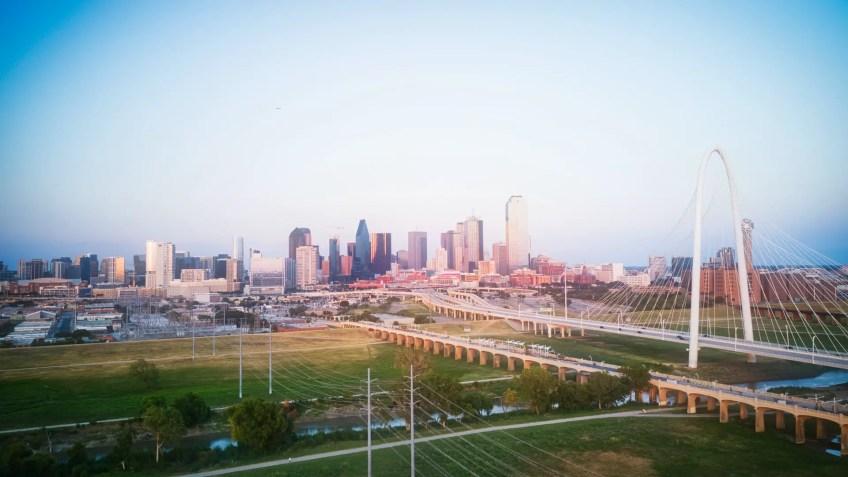 311 Canada Dr, Dallas, TX 75212, USA, United States