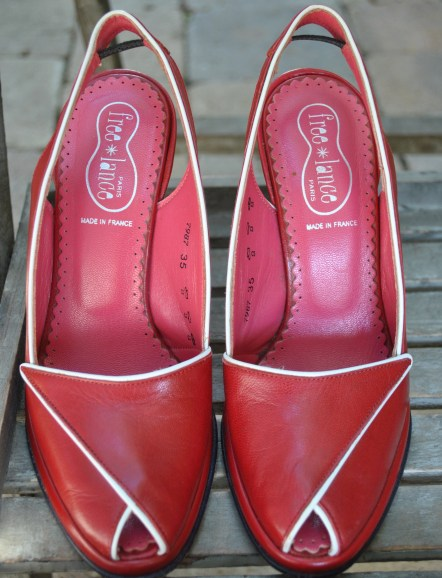 more shoes 039