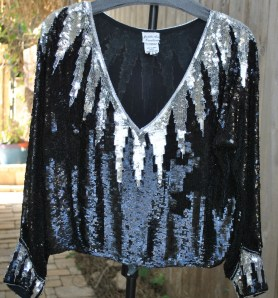 vintage blouse ebay1