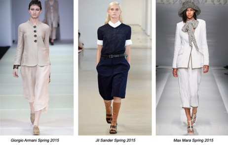 COLLAGE-CULOTTES