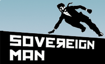 sovereignmanlogo