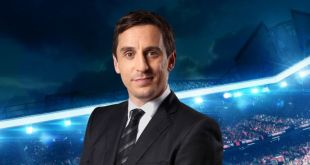 gary-neville-feature-graphic_3056428