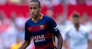 neymar-barcelona-football_3360103