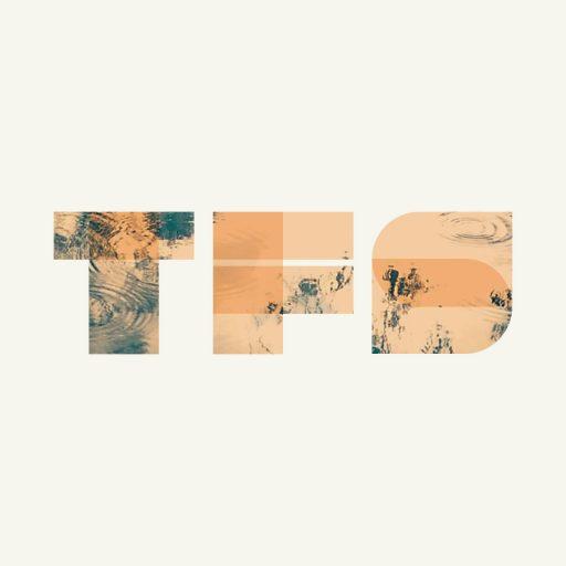 cropped-TSF-Logo-SocialMedia.jpg