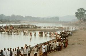 Ep #53 Making Meaningful Anthropology: Amita Baviskar on Maggi Noodles and Anti-Dam Movements
