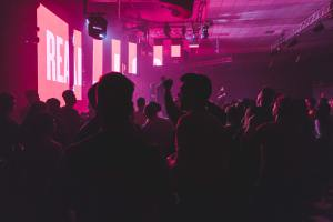 Exploring Faith and Space with Hillsong Church