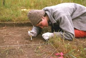 Special Episode: Caroline Schuster, Sarah Abel & Catherine Frieman on The Archaeology of F*****g