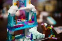 LEGO-elsas-sparkling-ice-castle-7