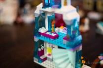 LEGO-elsas-sparkling-ice-castle-8