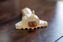 LEGO-monthly-mini-build-february-2015-space-shuttle-3