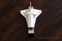 LEGO-monthly-mini-build-february-2015-space-shuttle-4