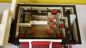DixieLUG - Atlanta LEGO User Group - January 2016 Meeting-152930
