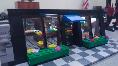 March 2016 DixieLUG Meeting LEGO Builds-144043