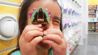 LEGO Elves Treehouse Build Event-101317