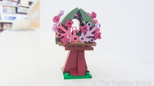 LEGO Elves Treehouse Build Event-101427