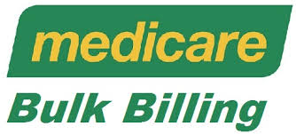 bulk billing doctor werribee