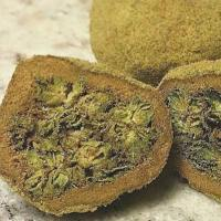 How To Make Moonrocks – The Strongest Cannabis In The World (BudStop)