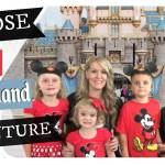 View Our Disney Video Playlist