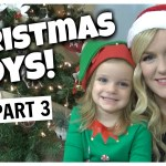 Christmas 2017 Gift Ideas For 4 Year Old Girls