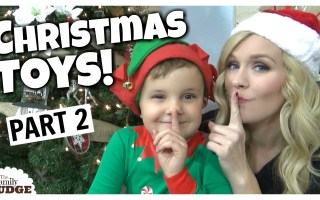 Christmas 2017 Gift Ideas For 6 Year Old Boys