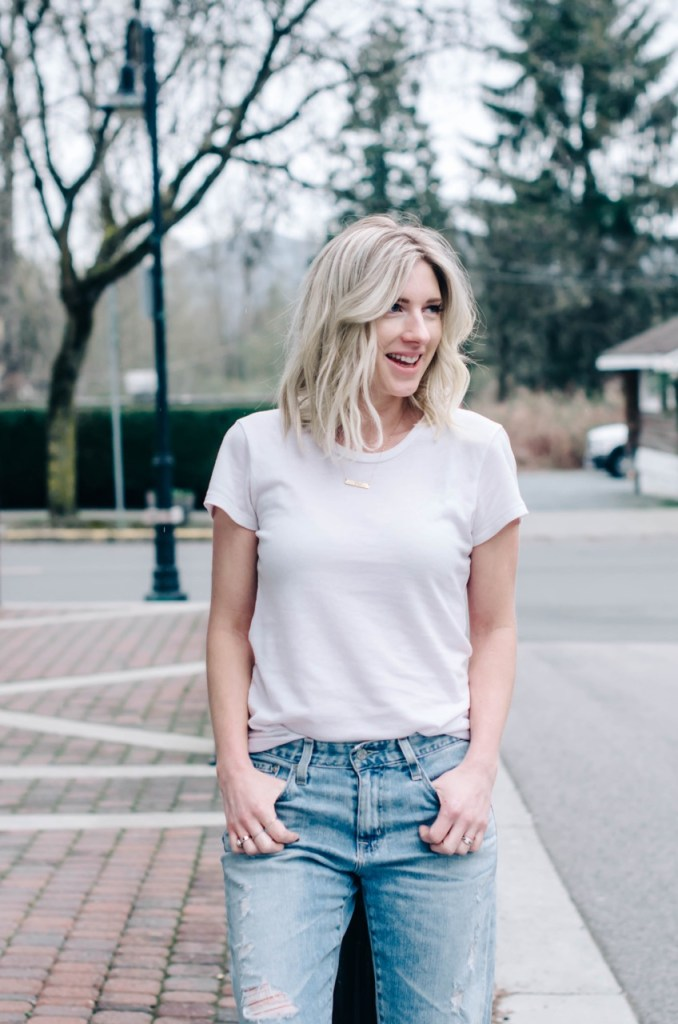 Vancouver Responsible Fashion Guide