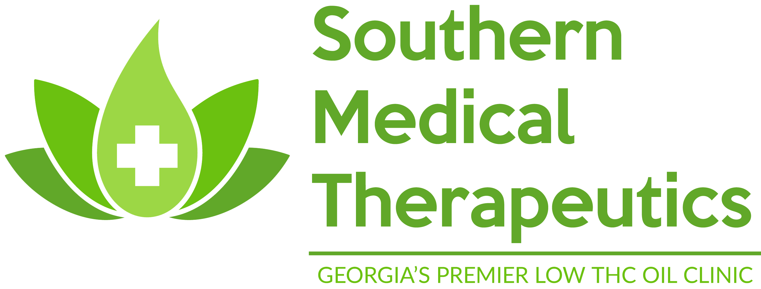 Southern Medical Therapeutics