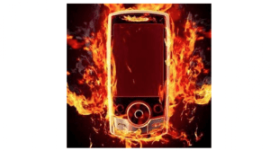 Are Smartphones the Devil