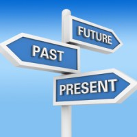 Past Present and Future of FPN