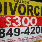 Divorce by fortinbras at Flickr
