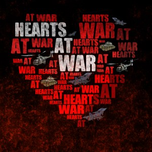 Hearts at War