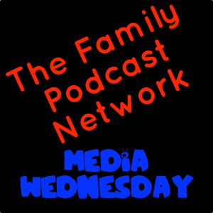 Media Wednesday