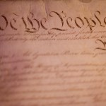 US Constitution by Kim Davies at Flickr_z