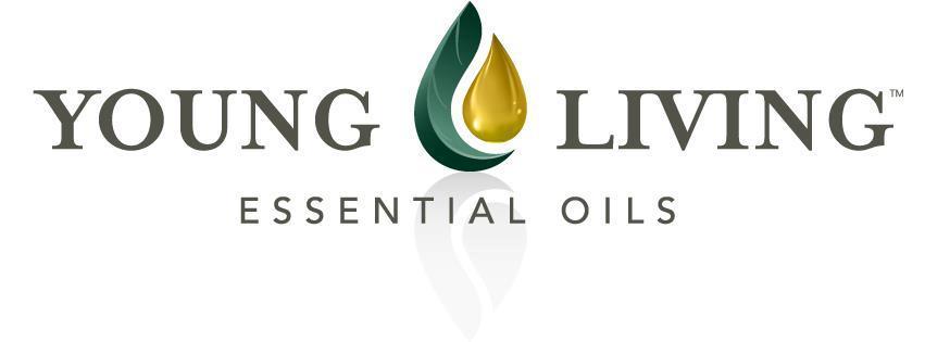 young-living-mirror-logo