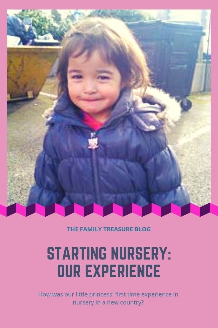 starting-nursery-our-experience-1