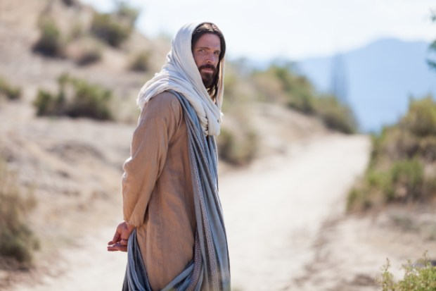 pictures-of-jesus-1128833-gallery