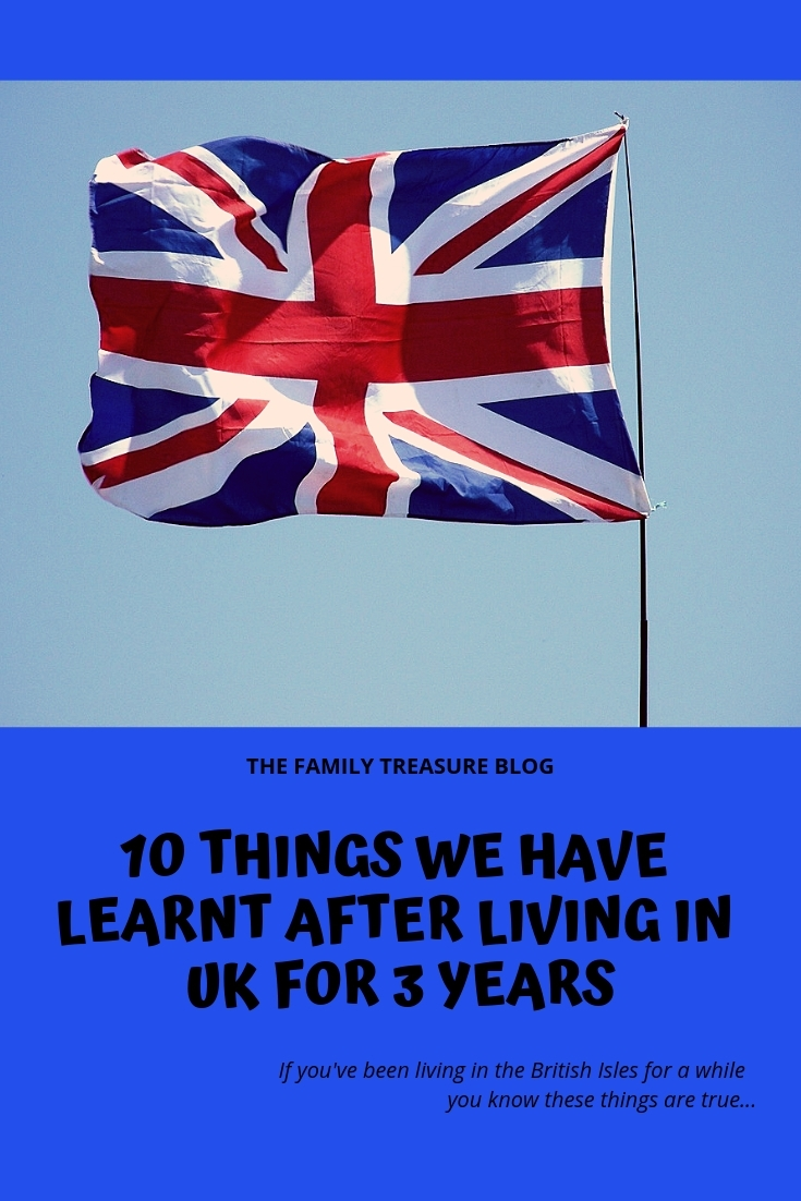 living-in-uk
