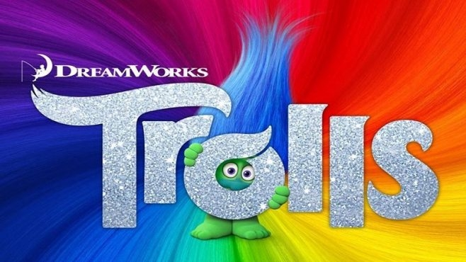 trolls-2016-movie-review