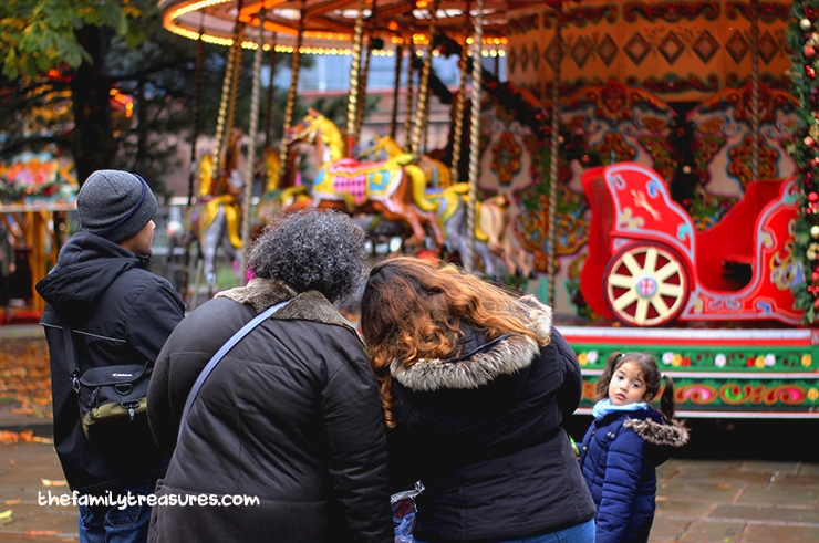 christmas-market-family-area