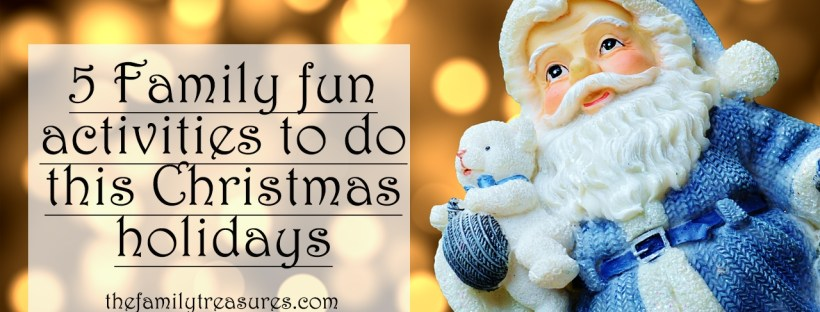 fun-activities-christmas-feature