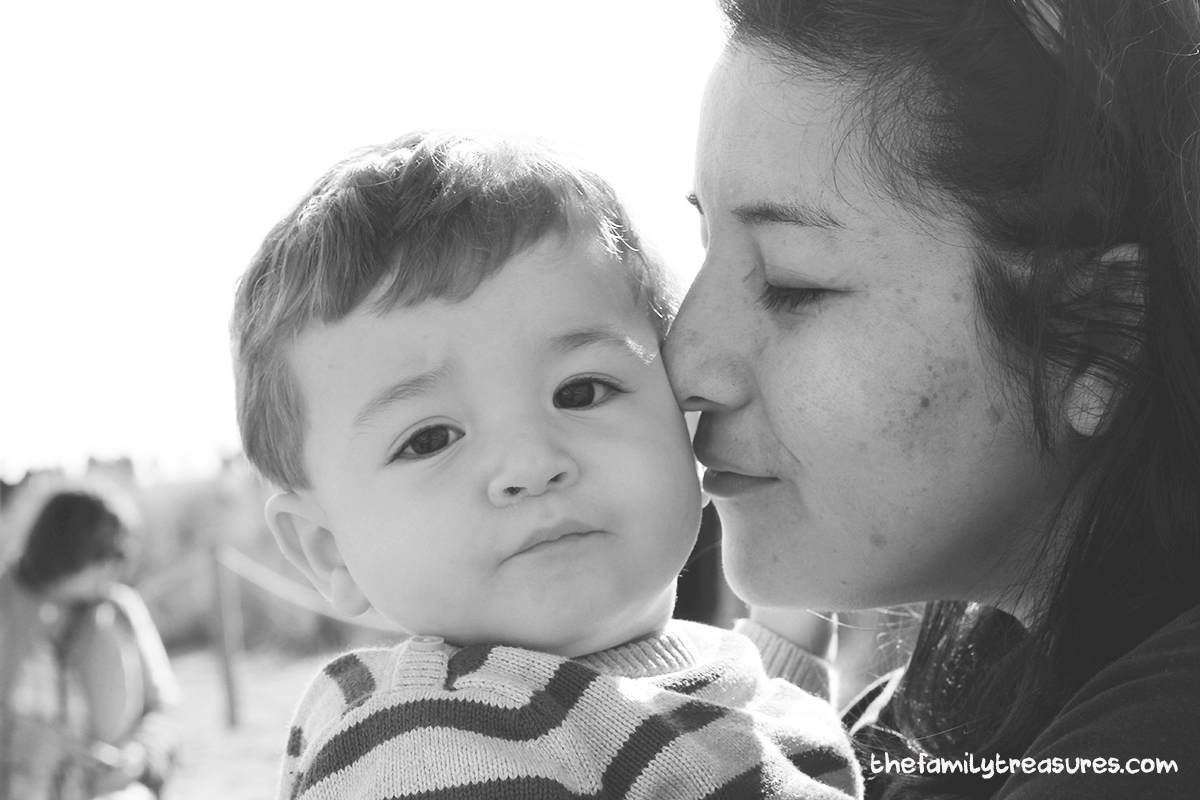 2017-conquer-ourselves