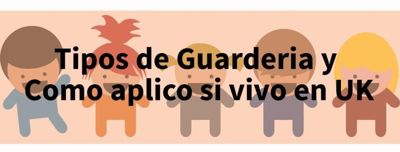 guarderia feature
