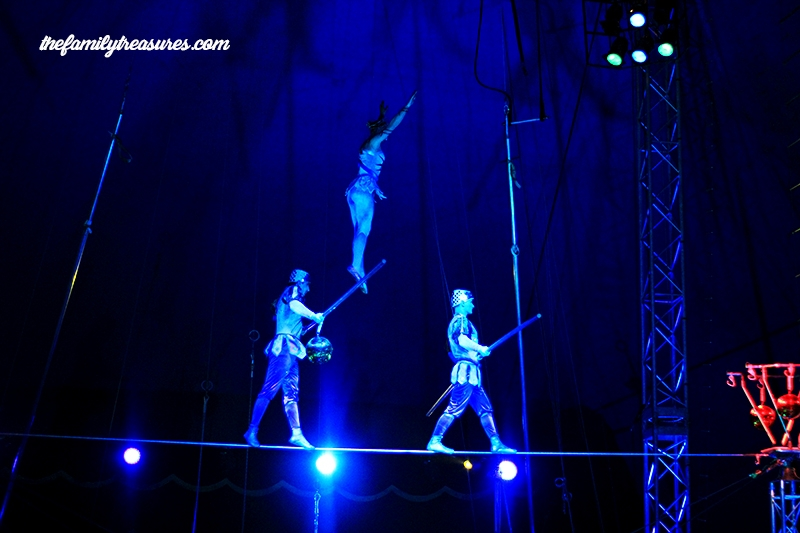 walking-moscow-state-circus