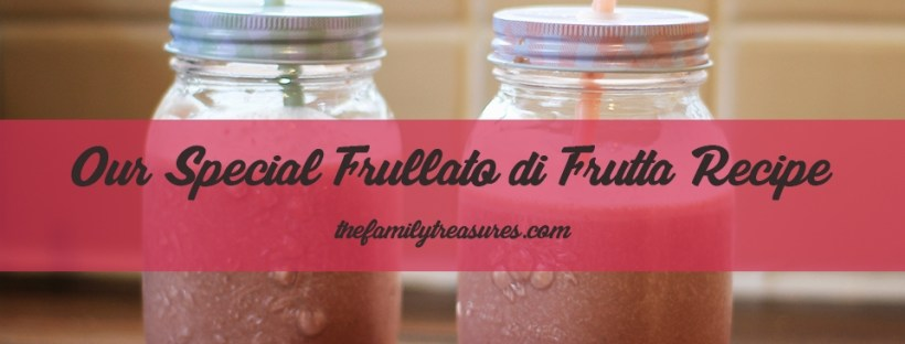 frullato-di-frutta-recipe-feature