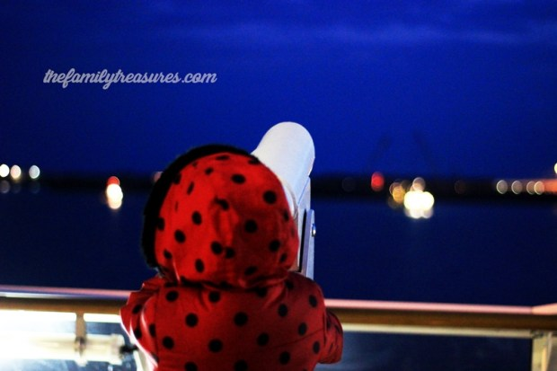 ferry-j-manchester-to-paris
