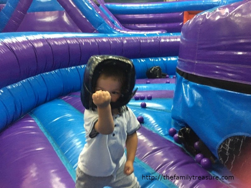 inflatanation_familytreasure_3