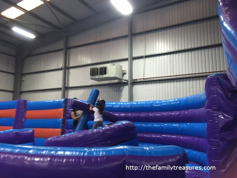 inflatanation_familytreasure_4
