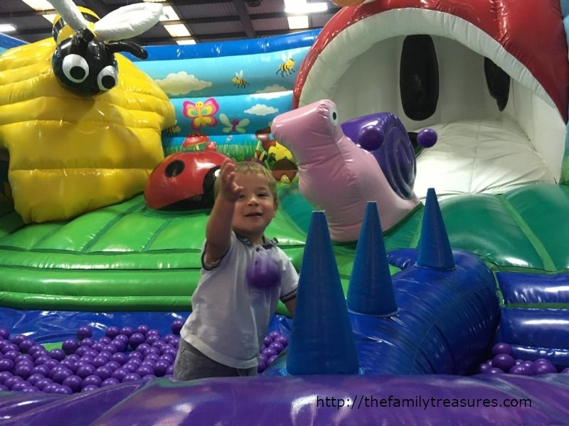 inflatanation_familytreasure_6